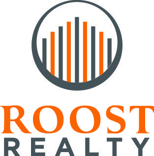 Roost Realty